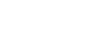 Hill Bakery London